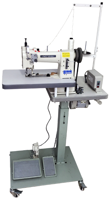 Artisan Sewing Supplies Manufacturer Of Quality Industrial Sewing Fascinating Atlas Industrial Sewing Machines