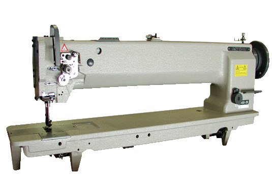Artisan Sewing Supplies Manufacturer Of Quality Industrial Sewing Custom Mitsubishi Sewing Machine For Sale