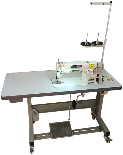 Artisan Sewing Supplies Manufacturer Of Quality Industrial Sewing Amazing Juki Sewing Machine Stitch Regulator