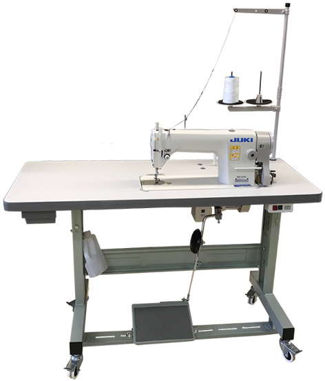Artisan Sewing Supplies Manufacturer of quality industrial sewing Interesting Juki Sewing Machine Table