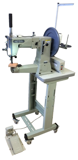 Artisan Sewing Supplies Manufacturer Of Quality Industrial Sewing Fascinating How Much Does A Sewing Machine Cost